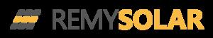 remysolar_logo